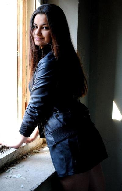 Сабина Кореневская, 16 марта , Москва, id139799572