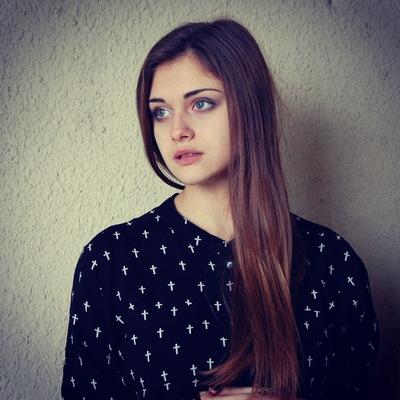 Диана Кундельська, 12 декабря , Луцк, id56593404