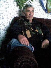 Александр Епихин, 11 июля 1982, Одесса, id178401235