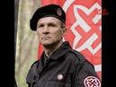 Артём Калинкин: Вставай в наши ряды
