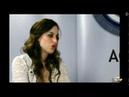 ☆Tomb Raider Игромир 2012 Интервью с MeaganMarie часть 1☆