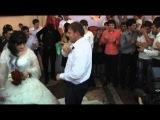свадьба даргинская в махачкале