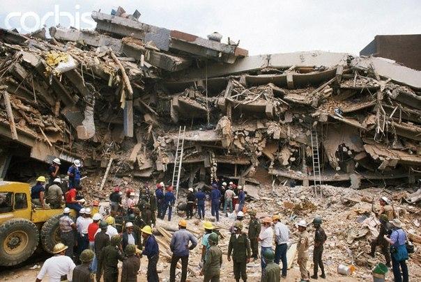 купить землетрясении на этот час 23 11 2015 препарата Уролесан