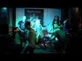 Repression Attack - Демон