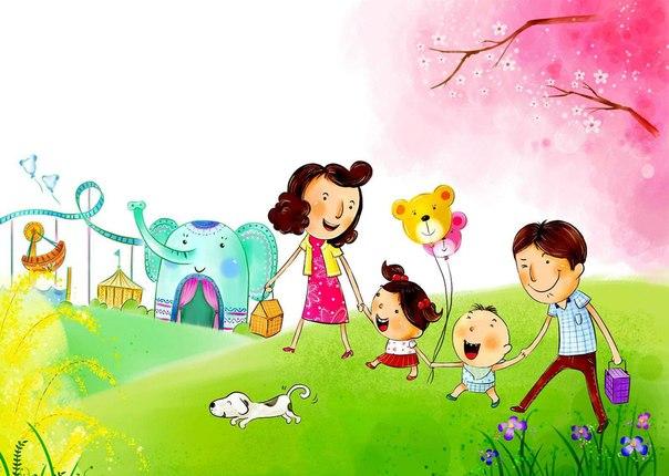 детский мир made in hand (1 фото) - картинка