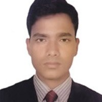 Mohammad-Gias Uddin, 10 июня , Житомир, id218547764