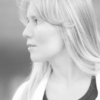 Светлана Фарафонова