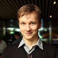 Александр Степанов |