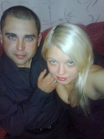 Александр Лукаш, 30 июня , Прилуки, id183031884