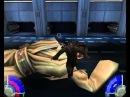 Jedi Acedemy ( Kotf ) немного веселья с квай гоном :D