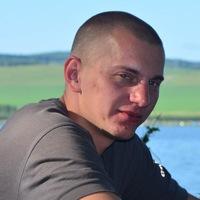 Аватар Дмитрия Смолянинова