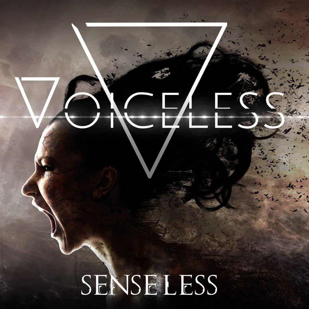 Voiceless - Senseless (2015)
