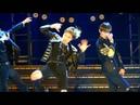 160723 HYYH Epilogue in Beijing 뱁새 Dance break 방탄소년단 제이홉 직캠 jhope Focus fancam