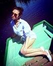 Angelina Vorontsova фото #10
