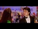 Tere Ishq Mein Naachenge Raja Hindustani Aamir Khan Karisma Kapoor Kumar Sanu