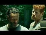 The Walking Dead 5x02 Promo |1|
