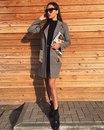 Наташа Маньковская фото #19
