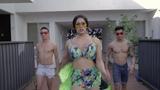 New Rules (Dua Lipa) Drag Parody, Salina EsTitties