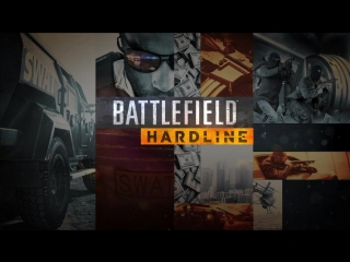BFH(1)_PS4_SHAREfactory™
