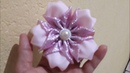 Flor envelope fácil. leiam a descrição .