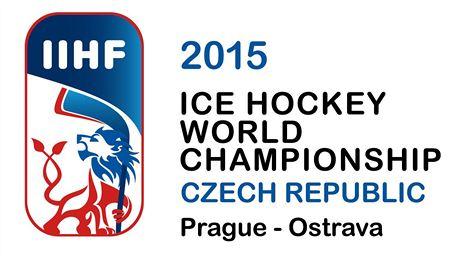 Хоккей чемпионат мира 2015 билеты updated