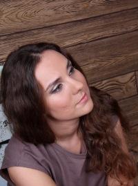 Мария Волкова, 24 декабря , Москва, id4634087