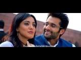 Suno Na Sangemarmar 1080p HD Full Song 2014 By Arijit Singh
