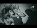 MARIAH CAREY - With You (MTV NEO)