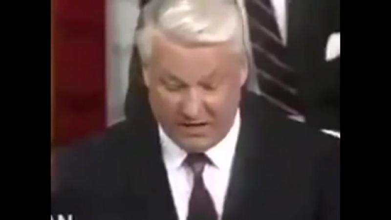 Игры коммунистов... Павел Карелин