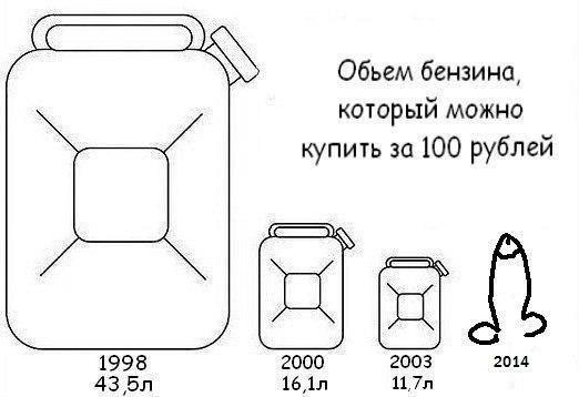 Z_iZvsLMzho.jpg