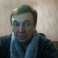 Владимир Креков