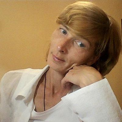 Ксения Копчук, 5 апреля , Ростов-на-Дону, id183991309