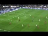 Fenerbahçe 0-0 Galatasaray 2.Yarı 17.03.18