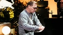 "Scott Storch on Writing Dr. Dre's ""Still D.R.E."" 