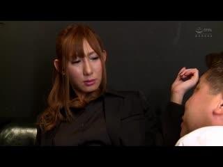 Amami mana [pornmir.japan, японское порно вк, new japan porno, doggy style, fingering, handjob, office lady]