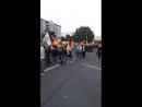 Chemnitz 14.09.2018 - Wir für Deutschland WfD