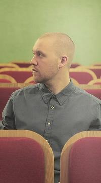 Макс Шаповалов, 24 июня , Запорожье, id146935012