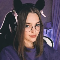 Валентина Седлецкая
