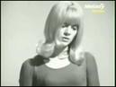 Sylvie Vartan: Par Amour, Par Pitié (1967) - French/English subtitle