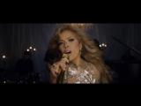 Gloria Trevi - Que Muera El Amor Official Video 1080HD