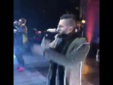 3XLPRO &amp ХАРИЗМО!!!огромное спасибо вам!очень крутое видео