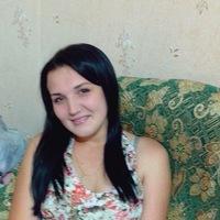 Татьяна Серебрянная