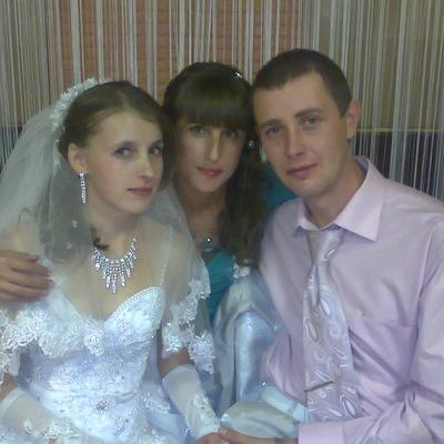Юра Суліма, 10 марта , Староконстантинов, id69899996