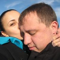 Юля Ященко фото