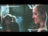 Kai Parker &amp Jane Smith I Motherfing Gentleman