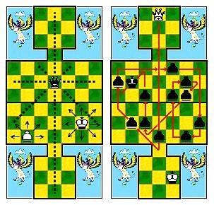 Алтайские шашки RZpm3eWkcQU