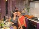 Анастасия Iam фото #50