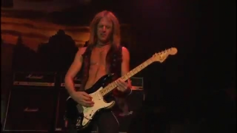 Dio - Gates Of Babylon Live In London 2005
