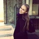 Мария Ситкина фотография #7