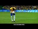 BRASIL - RUMO AO HEXA RÚSSIA 2018 _ RAP ♫ HD